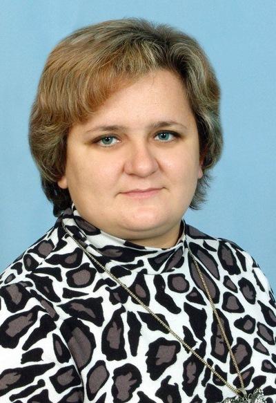 Татьяна Борис, 18 июня , Таганрог, id141315055