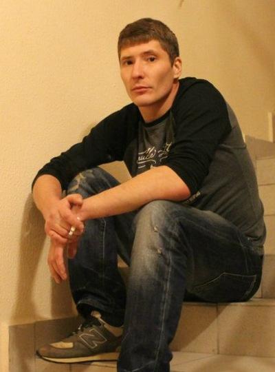 Вадим Головин, 20 января 1983, Москва, id130575221