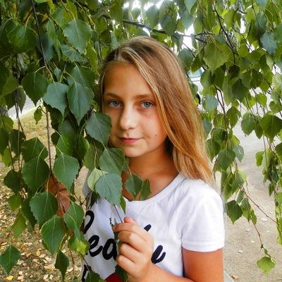 Катя Шильцова, 31 августа , Минск, id134446291