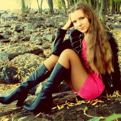 Ілона Мирославівна, 17 ноября , Черкассы, id189953604