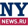 NYnews.ru