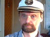 Алексей Евдокимов, 27 декабря , Санкт-Петербург, id172126673