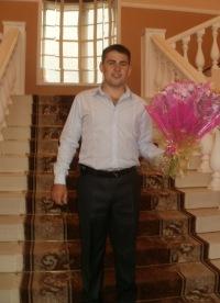 Андрей Малахов, 16 февраля , Самара, id55687826