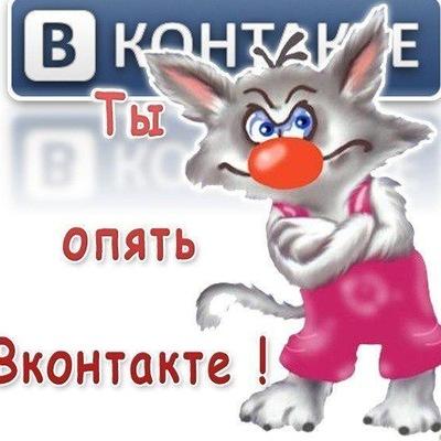 Елизавета Хомутинина, 1 февраля , Карабаш, id225460489