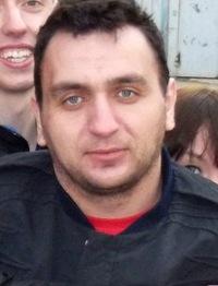 Никита Ковалев