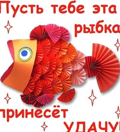 Максим Котов, 10 февраля , Красноборск, id36924856