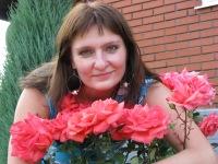 Оксана Михалевич