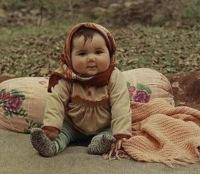 Яна Фирсова, 2 января 1987, Калининград, id181286762