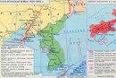 Общие - Скачать Русско-Японская Война Контурная Карта - gadownloadercloud26