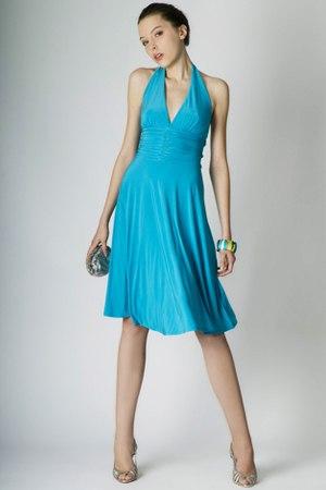 Как сшить платье для барби своими руками