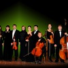 Kamerny-Orkestr Filarmoniya