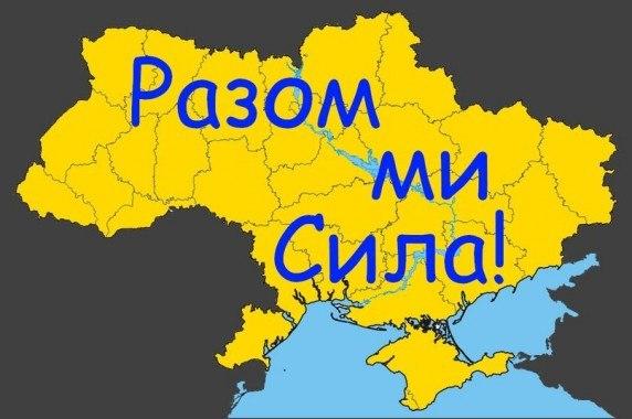 Украинцам могут разрешить отменять принятые Радой законы - Цензор.НЕТ 370