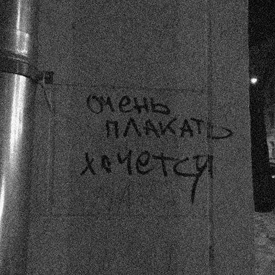 Диана Хайретдинова, 30 июня 1995, Бугуруслан, id155420496