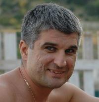 Юрий Иванченко, 17 августа 1974, Севастополь, id45373284