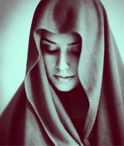 Aisha Murodi, 21 августа , Екатеринбург, id202840411