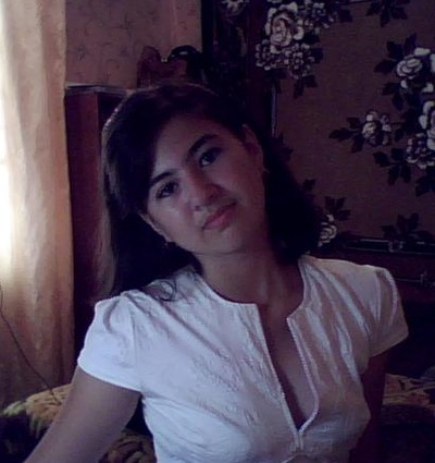 Катюша Маркова, 24 июня , Одесса, id183549659