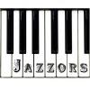 Jazzors
