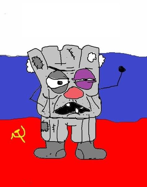 """Президент США: """"Украине предстоит сформировать более легитимное правительство. Очевидно, что украинцы смотрят на ЕС"""". - Цензор.НЕТ 1912"""