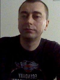 Михайло Мироник, 28 апреля 1991, Санкт-Петербург, id161398297