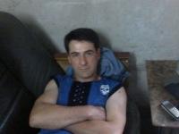 Хусейн Нуцалов, 2 апреля 1970, Невинномысск, id178337095