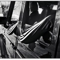 Ваня Ситник, 28 января 1993, Черновцы, id223868159
