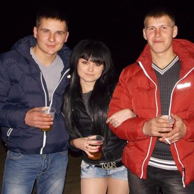 Юрий Звягинцев, 12 октября , Кременчуг, id123210171