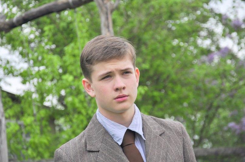 Иван Суханов | Москва