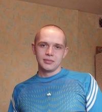 Андрей Темнохудов, 19 января , Челябинск, id158547323