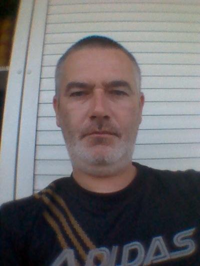 Олег Роднов, id165232459