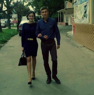 Крістіна Салагор, 16 июля , Черновцы, id97115496
