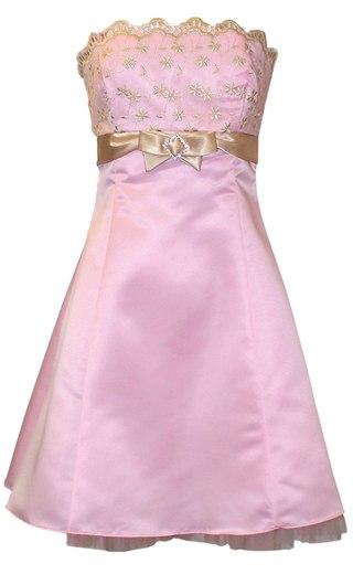 Шикарное платье на выпускной начальной школы: продам в. www.avito.ru...