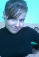 Александра Беляева, 15 мая 1997, Светлогорск, id166283428
