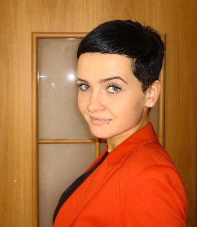 Екатерина Матвеева, 29 мая 1991, Москва, id29854218