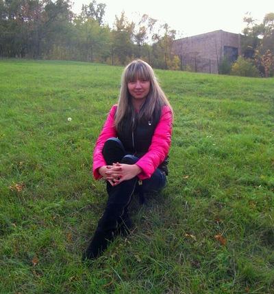 Виктория Рощенко, 12 декабря , Алчевск, id43040236