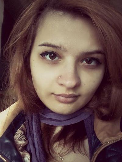 Мария Тюлькина, 2 июня , Челябинск, id52077458