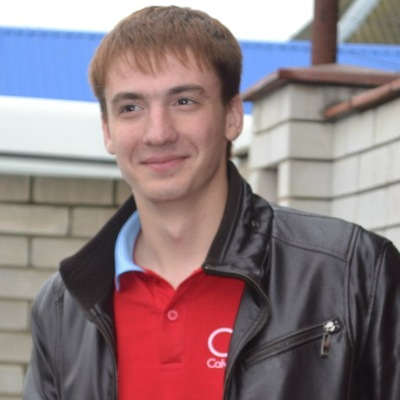 Александр Николенко, 23 октября 1992, Нефтекумск, id100664893