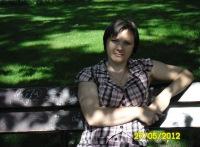 Оксана Довбаш, 27 августа , Ирпень, id122850451