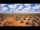 Красивое видео про жизнь (Karoo Journey)