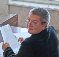 Дмитрий Мельник, 2 октября 1986, Севастополь, id158052