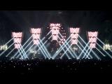 Mylene Farmer - XXL HDTV Quality (Bercy 8 septembre)