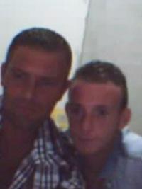 Franco Love, 14 августа , Москва, id176800333