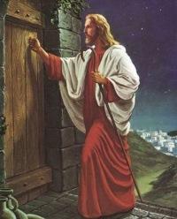 Поиск Христа, 7 ноября 1988, Харьков, id180756867