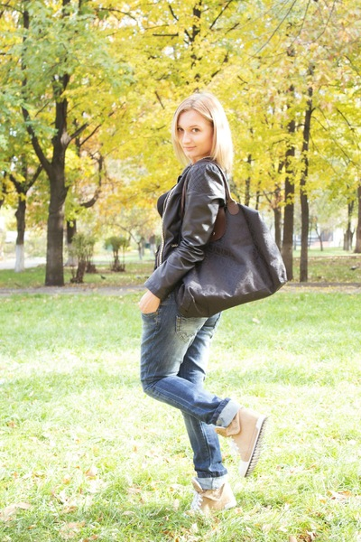 Angelina Pyatova, 9 апреля , Лисичанск, id126787200