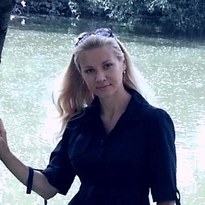 Вероника Шнип (жук), 17 сентября 1985, Минск, id111204212