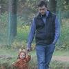 Yury Eelmaa