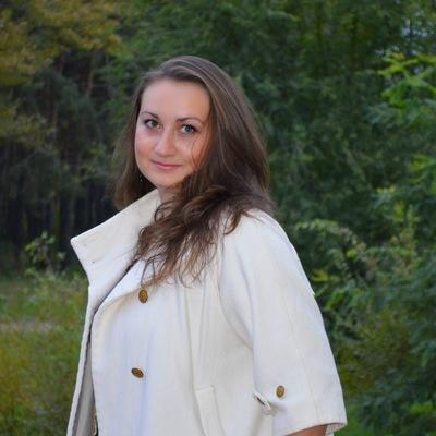 Лилия Донская, 3 сентября , Саратов, id47911614