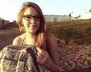 Софья Тигунцева фото #31