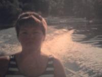Елена Керженцева, 22 ноября 1993, Самара, id156090519