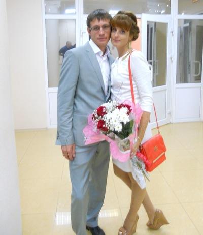 Виктор *****, 27 января 1986, Ковров, id39864024