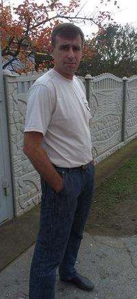 Александр Савчук, 24 июля 1991, Харьков, id225975164